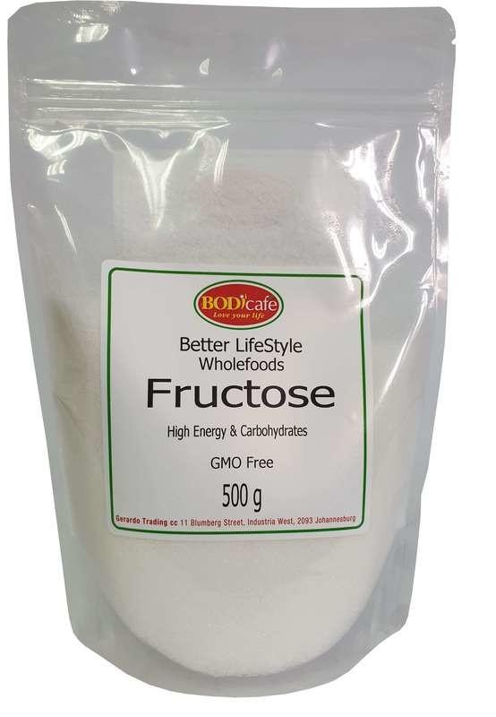 Fructose 500g