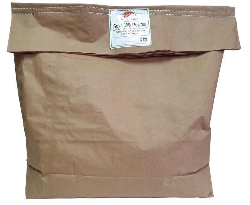 Soya Milk Powder 5kg