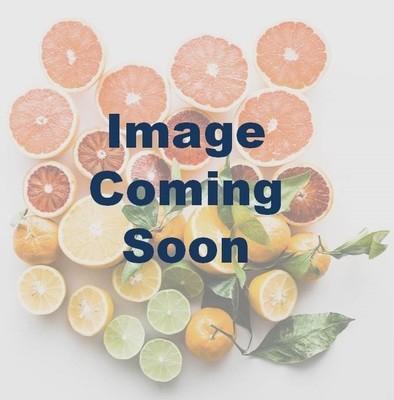 Yellow Lentils 1kg