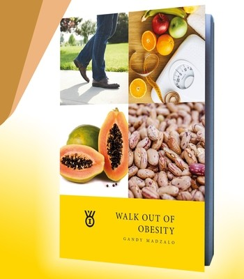 Walk Out Of Obesity
