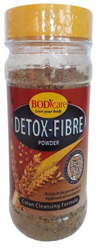 Nutritional Lifestyle Fibre 150g