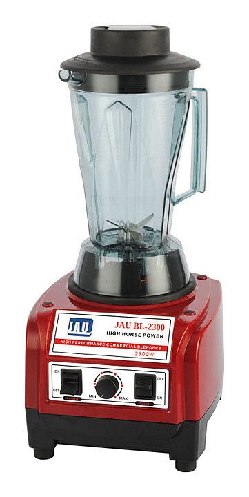 Блендер JAU BL-2300