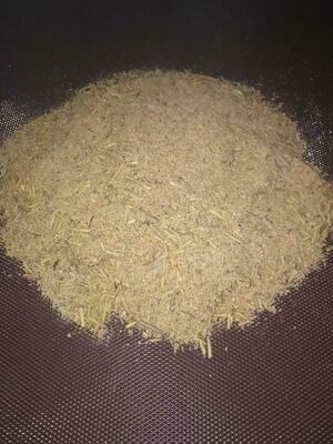 Сухая пряная смесь для приготовления маринада «Ламм Специи Микс» (100гр)
