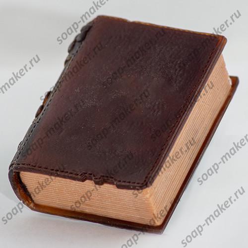 Книга 2D