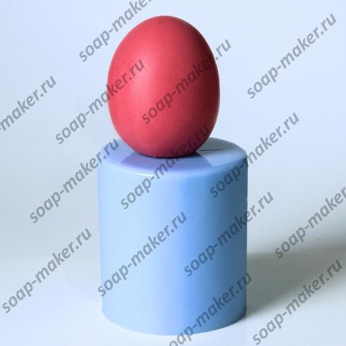 Яйцо 3D