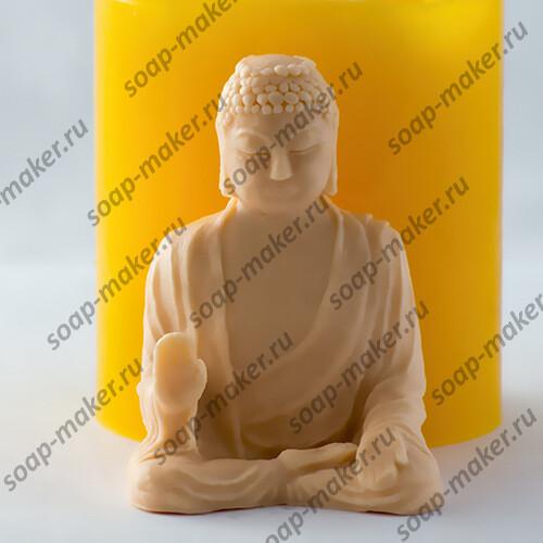 Будда 3D