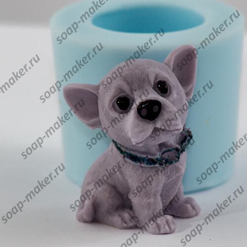 Собака 5 3D
