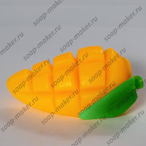 Манго 3D