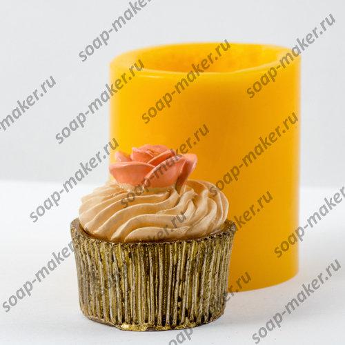 Пирожное 2 3D