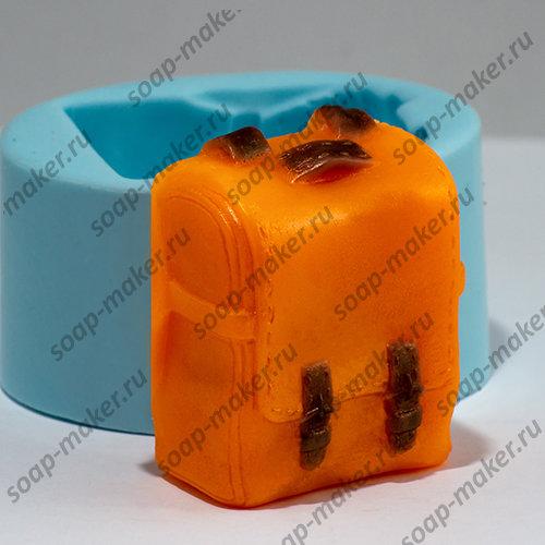 Портфель 3D