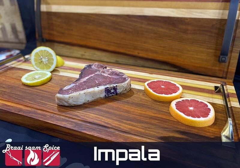 BSS-CB - Impala - Cutting/Serving Board (680x315)