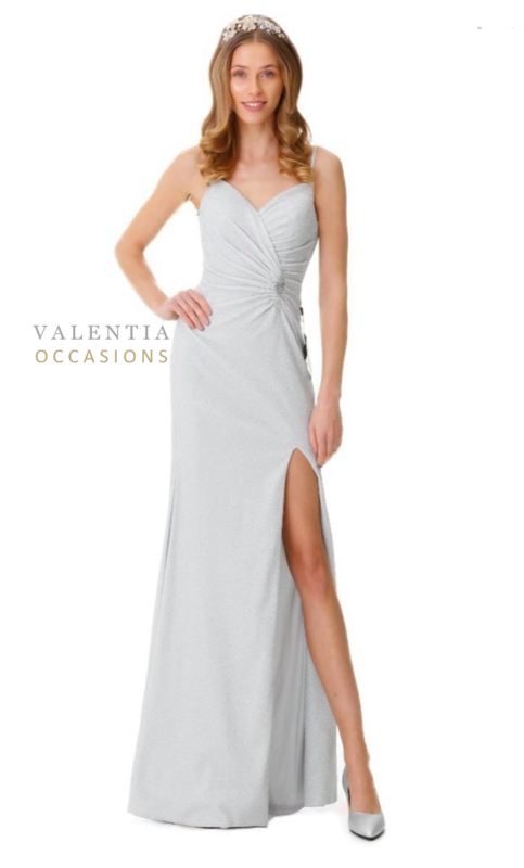 Livi Evening Dress