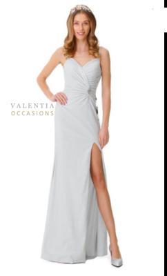 Livi Evening Dress