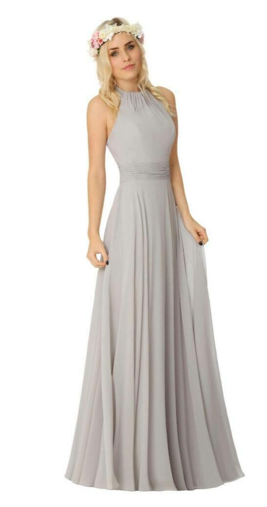 Sophie Special Occasion Dress | Bridesmaid Dress