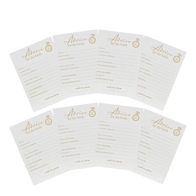 Bridal Party Game | Wedding Gifts | Hen Party Games
