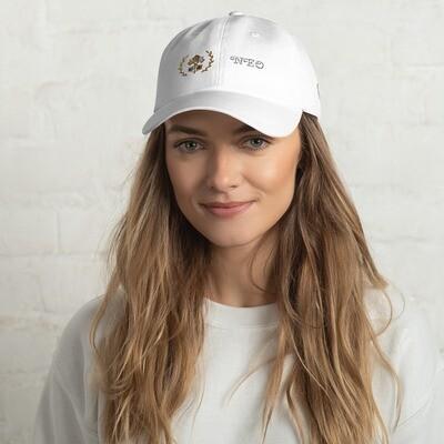 Classic NEO Hat