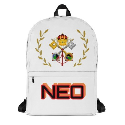 NEO Collection Backpack