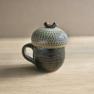 DONGURI Cup