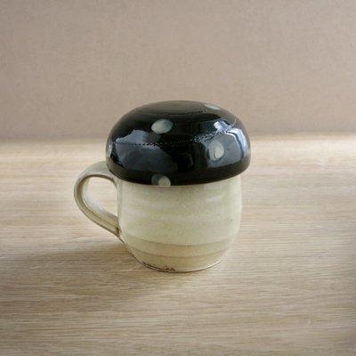KINOKO Cup