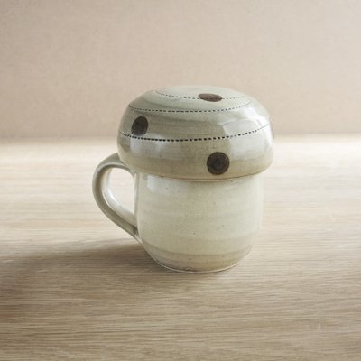 KINOKO Cup (tall)