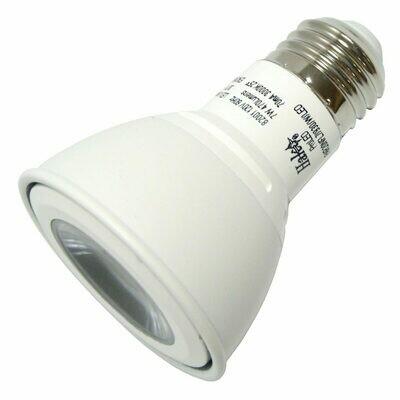 PAR20FL7/930/W/LED 40 DEG Med.Base
