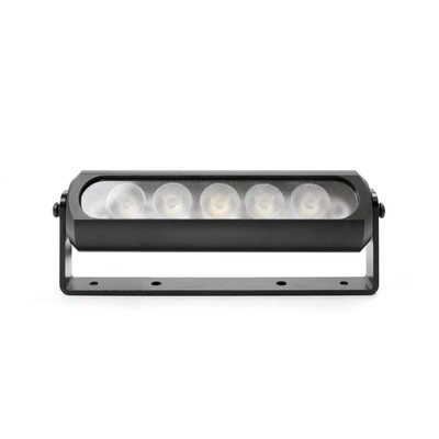 HAVEN FULL COLOR WIFI LED FEATURE LIGHT