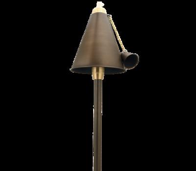 ISLANDER (LAMP NOT INCLUDED)