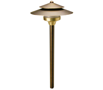 SATURN (LAMP NOT INCLUDED)