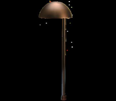 VENUS (LAMP NOT INCLUDED)