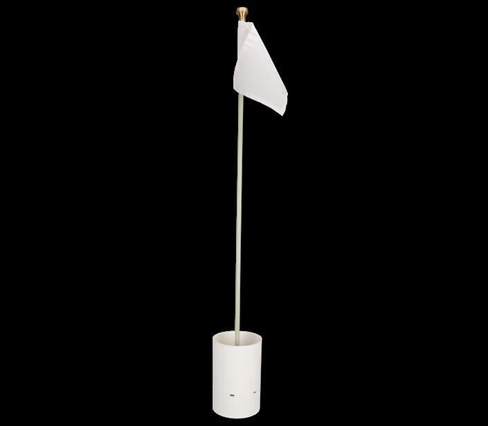 ILLUMI-CUP