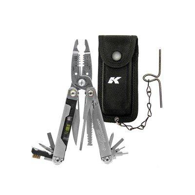 L-Tool Lighting Multi Tool