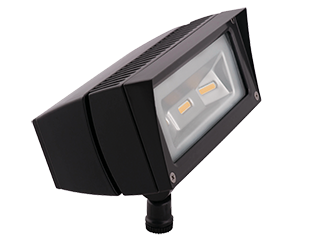 FFLED18 - 70W - LED FLOOD LIGHT