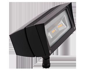 FFLED18 - 70W - LED FLOOD LIGHT