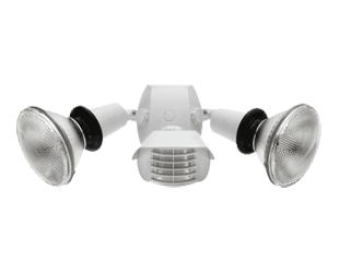 GOTCHA FLOODLIGHT KIT (CORROSION PROOF)