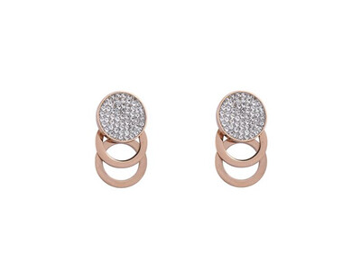 N178EMS Kamille Earrings