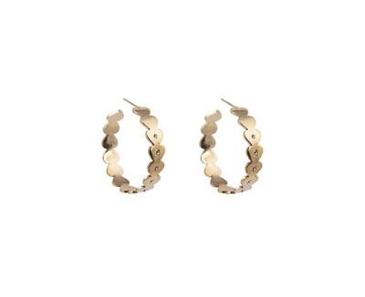 N168EAR Karly Earrings