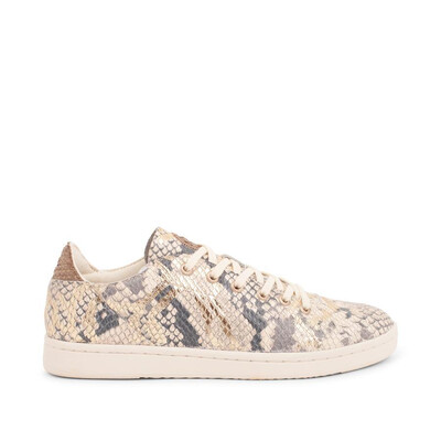Jane Snake Off White
