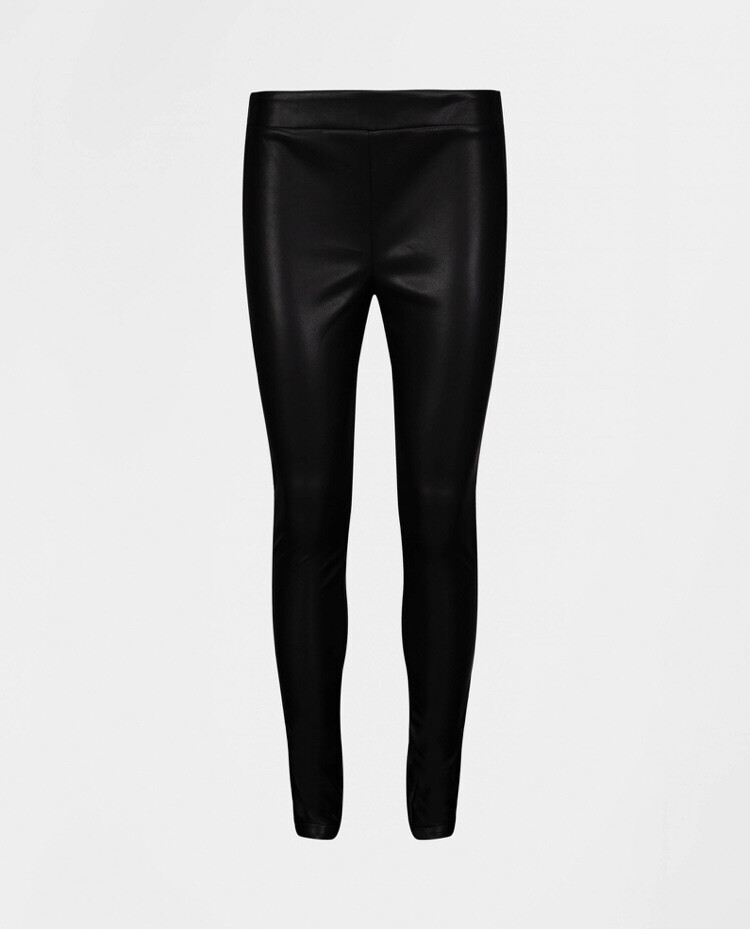 S203268 Black Naia Pants