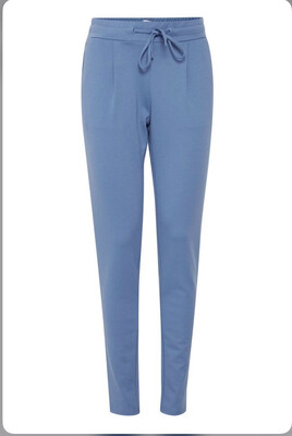 Riviera Jersey Pants