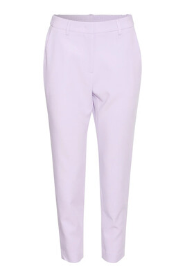Lilac Bethany Pants