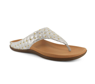 Fiji White Gold Taupe