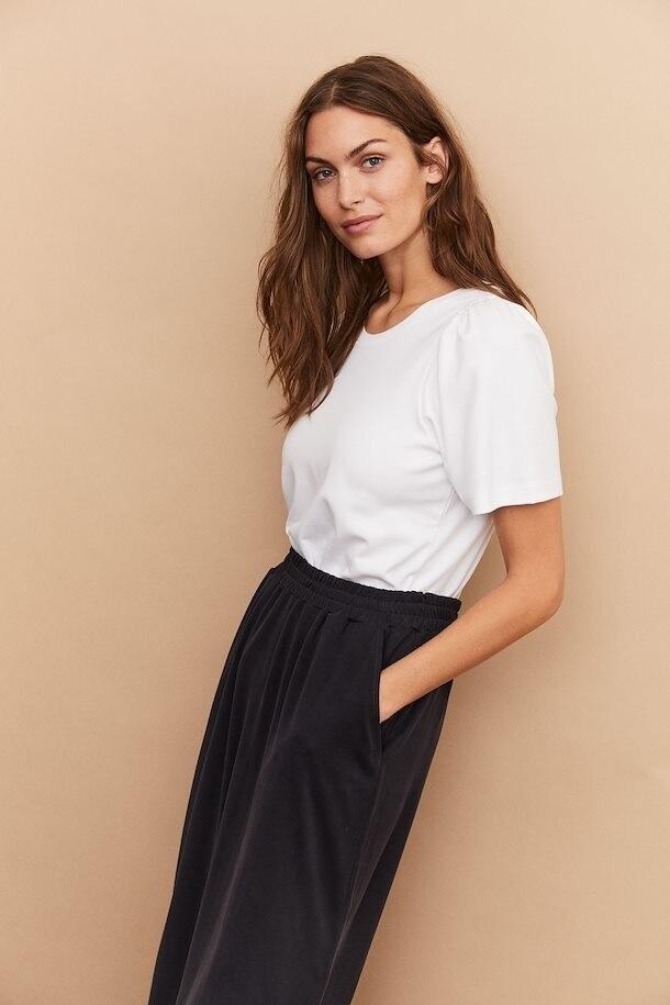 Imalea T- Shirt
