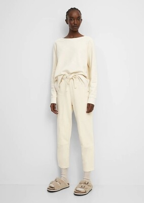 Chalky Sand Joggers