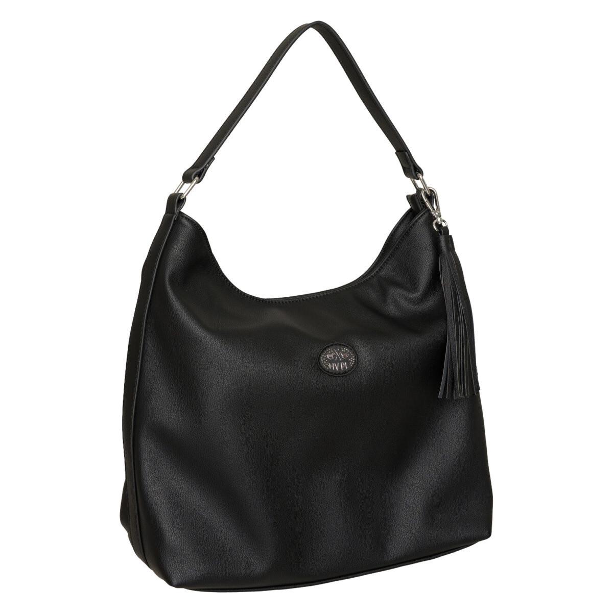 Sibby Black Bag