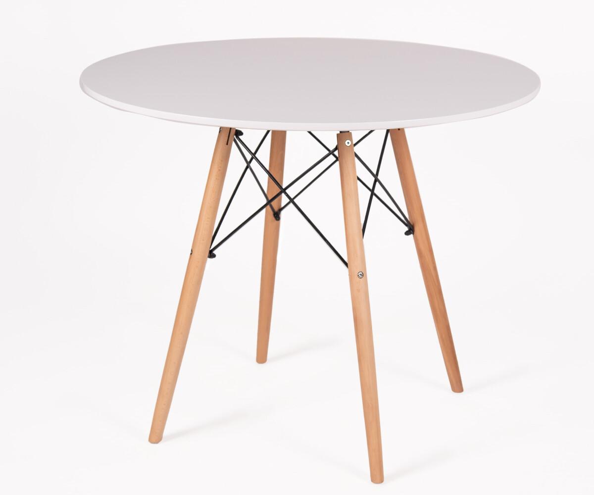 Стол Eames 90