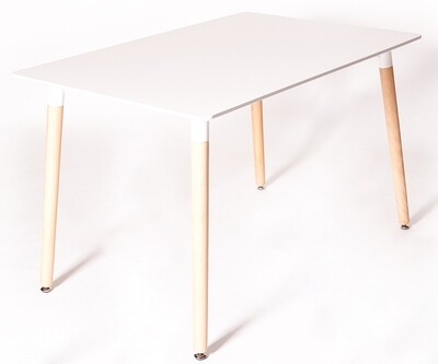 Стол Oslo 120