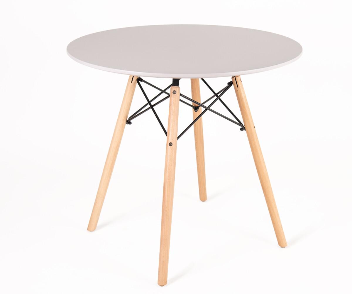 Стол Eames 80