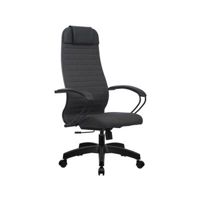 Кресло руководителя МЕТТА Комплект 27