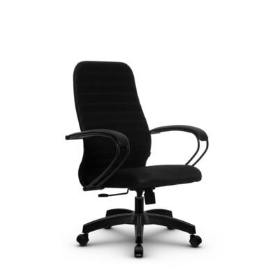 Кресло МЕТТА SU-CP-10