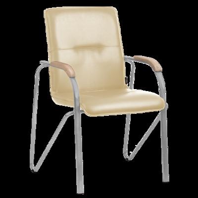 Кресло для посетителей Samba